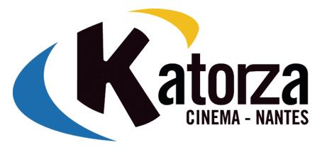 Logo cinéma Katorza
