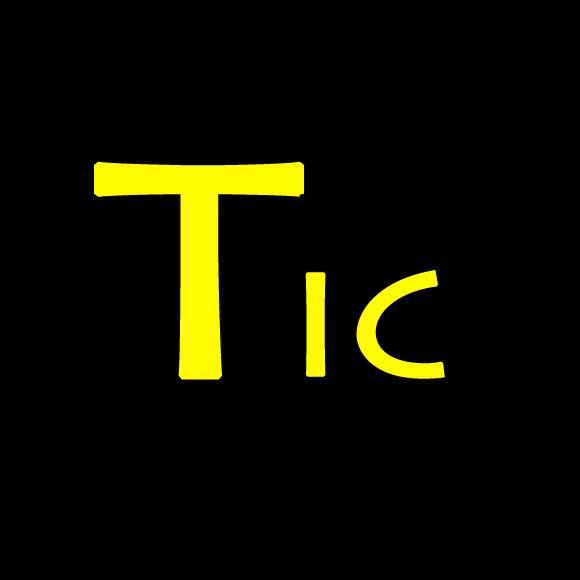 TIC44
