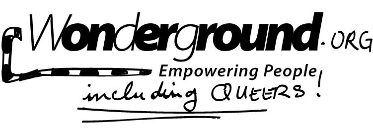 logo asso wonderground
