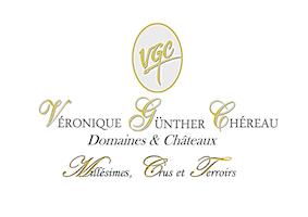 Logo VGC