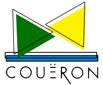 coueron
