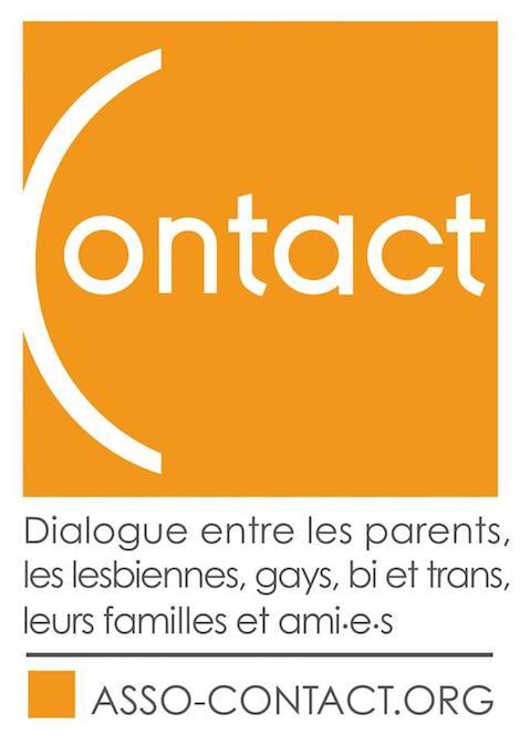 logo-Contact-2015-2