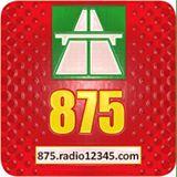 radio875