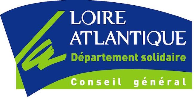 loire atlantique logo
