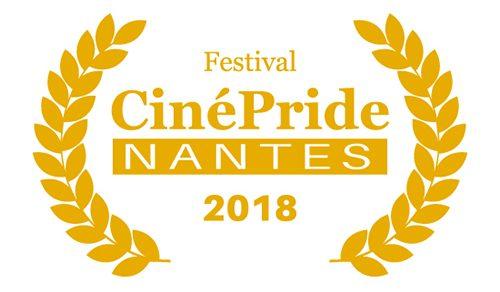 Festival CinePride 2018