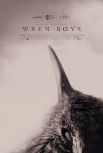 """Wren Boys"" de Harry Lighton"