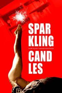 """Sparkling Candles"" de Thanasis Neofotistos"