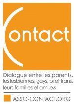LOGO CONTACT vertical 2015
