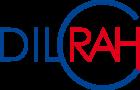 logo-DILCRA-2017
