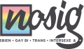 nosig_logo_CMJN_fond-sombre_AVECbaseline