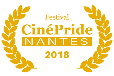 CinePride_Palmesite