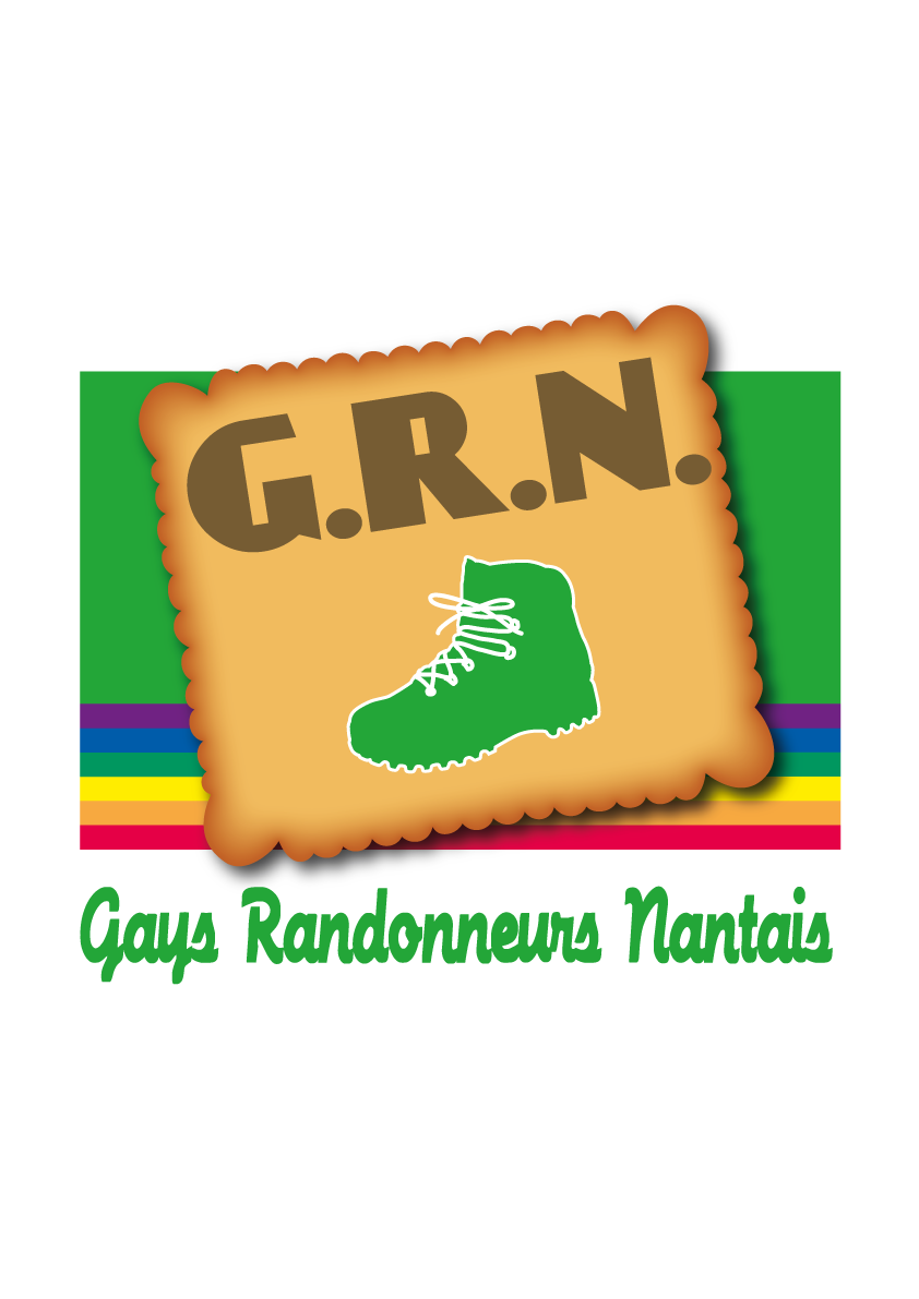 logo_grn_2019
