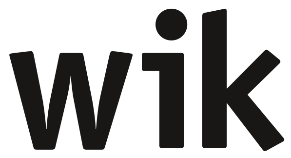 logo_wik_2017_noir_1
