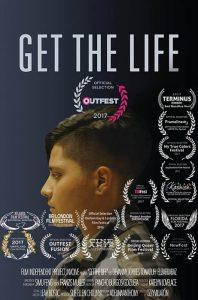 """Get the Life"" de Ozzy Villazòn"