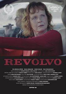 """""""Revolvo"""" de Francy Fabritz"""